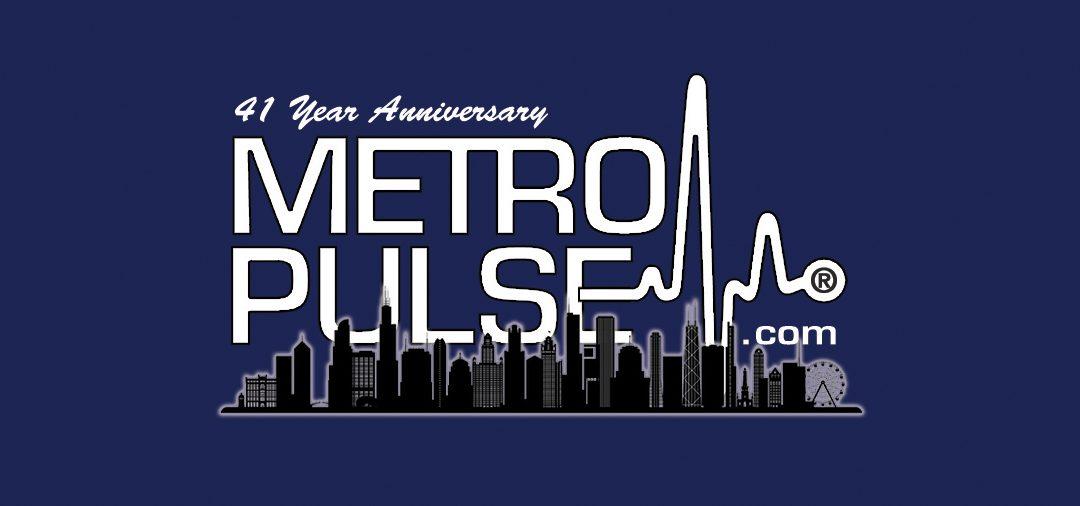 History of Metro Pulse