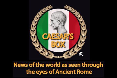 CaesarsBox®