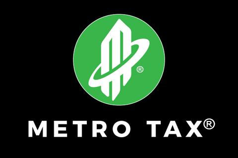 MetroTax.net®