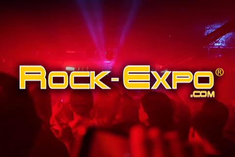 Rock-Expo.com®