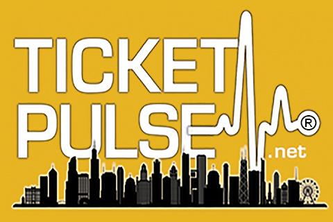 TicketPulse®